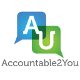 Accountable2You